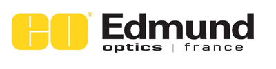 EDMUND OPTICS