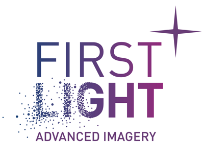 FIRST-LIGHT-IMAGING
